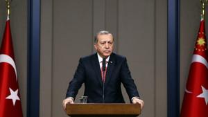 Cumhurbaşkanı Recep Tayyip Erdoğan, Kazakistan ziyaretini erteledi