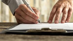 Kosgeb kredi başvuruları nasıl yapılacak? 50 bin TL faizsiz kredi detayları