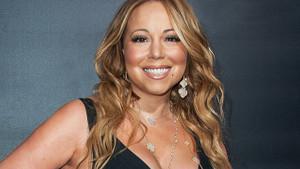 Mariah Carey milyarder nişanlısından ayrıldı genç sevgilisine koştu