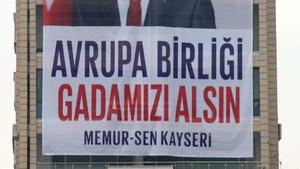 Erdoğan: Bizim Türk Lira'mız bereketlidir