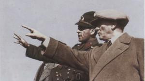 Atatürk'ün kurduğu iddia edilen gizli bir birim hakkında ortaya atılan sıra dışı iddialar