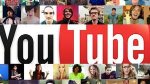 YouTube'dan milyonlarca dolar kazanan 10 isim
