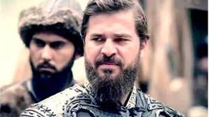 Engin Altan Düzyatan özgürlüğün sesi oldu