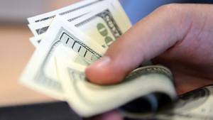 Dolara karşı yeni önlem