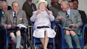 Sosyal medyanın yeni çılgınlığı: Kraliçe Trump