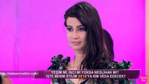 Neslihan Önder'e hapis şoku