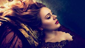 Adele'in en tuhaf 10 demeci