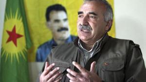 Bomba iddia! Murat Karayılan yakalandı mı?