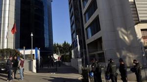 Kaynak Holding soruşturmasında 10 gizli tanık ifade verdi