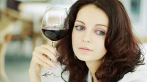 Economist: AKP'den şarap sektörüne içeride baskı, dışarıda destek
