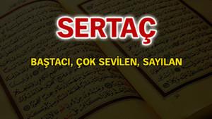 Kur'an'da geçen isimler