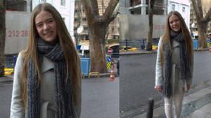 Anastasia Thsilimpou ülkesine neden dönmedi?