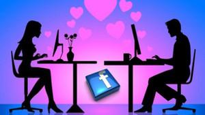 Gençler için ilişkinin anlamı Facebook statüsü