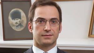 Koç Holding'in yeni patronu Ömer Koç kimdir?