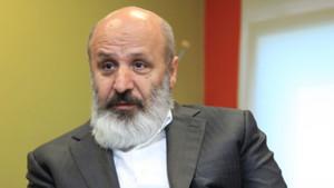 Ethem Sancak'tan Kanal 7'ye Digiturk golü!