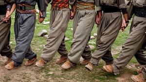 RTÜK'ten MEKAP'lı klibe ceza