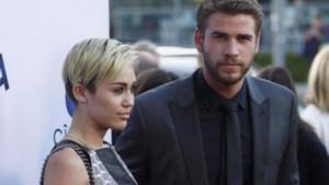 Miley Cyrus aşkı için değişiyor