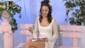 Türk dizilerinin en seksi 12 kadını