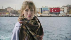 Norveç gazetesi Aftenposten: Türkiye muhabirimizin çalışmasına izin vermiyor
