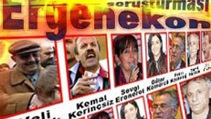 Yargıtay'ın bozduğu Ergenekon kararının 15 gerekçesi