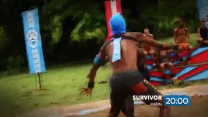 Survivor 56. yeni bölüm fragmanı