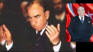 Türkeş, İngiliz Müdürü neden pencereden aşağı attı?