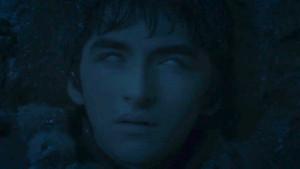 Game of Thrones 6. sezon 6. bölüm Türkçe fragmanı