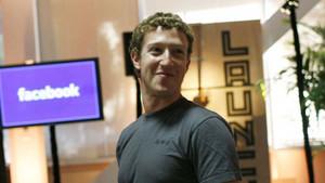 Zuckerberg evinin manzarasını kapatan 4 binayı yıkıyor