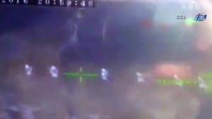 PKK timinden 3 terörist böyle öldürüldü