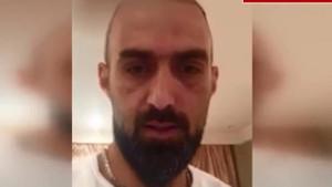 Locanın Fenomeni Ahmet'ten Zuhal Topal İfşası