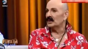 Cemil İpekçi  Hadise'yi ağır eleştirdi