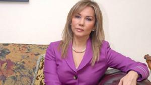 Atalay Filiz'in avukatlığını yapacak Vildan Yirmibeşoğlu kimdir?