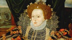 Birinci Elizabeth Eşhedü deseydi İngiltere AB'yi tartışmayacaktı