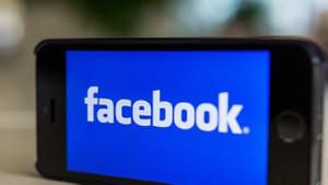 Facebook'ta güvendeyim mesajı verdi, öldüğü anlaşıldı!