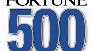 Fortune 500 Türkiye listesine göre en büyük şirketler