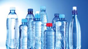 Plastik şişelerin altındaki damgalarının anlamları