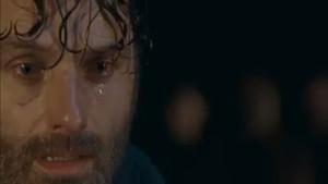 The Walking Dead 7. sezon ilk fragmanı!