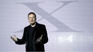 Geçmişi değil geleceği yazan adam: Elon Musk