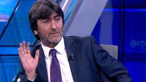 NTV Spor için Eurosport mu yayın yapacak?