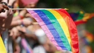 Kayganlaştırıcı krem eşcinselliğe özendiriyor diye yasakladılar!