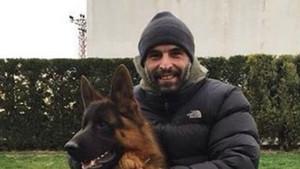 Mehmet Akif Alakurt Brezilya'ya yerleşti