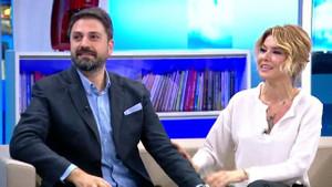 Erhan Çelik'e 30 Bin TL maaş iddiası Meclis gündeminde!
