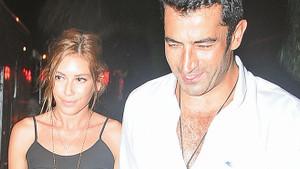 Kenan İmirzalıoğlu ile Sinem Kobal'a sürpriz dizi teklifi!