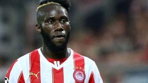 Fenerbahçe onu istiyor