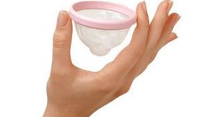Menstrual kap nedir, nasıl kullanılır?