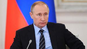 Rusya Dışişleri'nden Cerablus açıklaması!