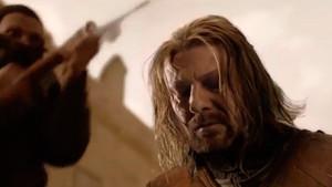 Game of Thrones hakkında 10 bilgi!