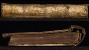 500 yıllık türkçe yazıtlar ortaya çıktı!