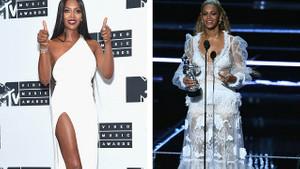 2016 MTV Video Müzik Ödülleri!