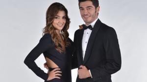 Reyting rekortmeni Aşk Laftan Anlamaz yeni sezona hazır